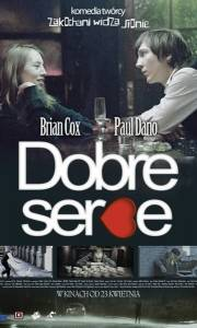 Dobre serce online / Good heart, the online (2009) | Kinomaniak.pl