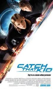 Łapcie tę dziewczynę online / Catch that kid online (2004) | Kinomaniak.pl