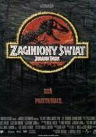 Zaginiony świat: jurassic park online / Lost world: jurassic park, the online (1997) | Kinomaniak.pl