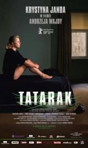 Tatarak online (2009) | Kinomaniak.pl