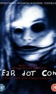 Www.strach online / Fear dot com online (2002) | Kinomaniak.pl