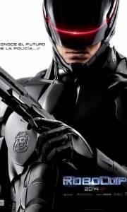 Robocop online (2014) | Kinomaniak.pl