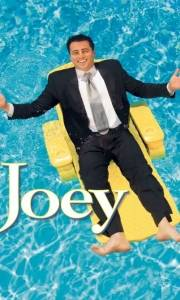 Joey online (2004-) | Kinomaniak.pl