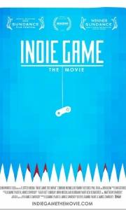 Indie game: the movie online (2011)   Kinomaniak.pl