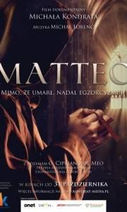 Matteo online (2014) | Kinomaniak.pl