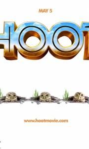 Hoot online (2006) | Kinomaniak.pl