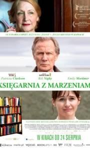 Księgarnia z marzeniami online / Bookshop, the online (2017) | Kinomaniak.pl