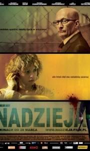 Nadzieja online (2007)   Kinomaniak.pl