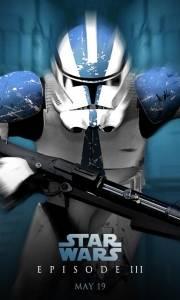 Gwiezdne wojny: część iii - zemsta sithów online / Star wars: episode iii - revenge of the sith online (2005)   Kinomaniak.pl