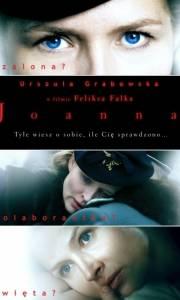 Joanna online (2010) | Kinomaniak.pl