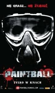 Paintball online (2009) | Kinomaniak.pl