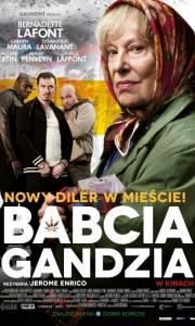 Babcia gandzia online / Paulette online (2012) | Kinomaniak.pl