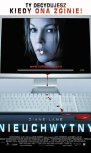 Nieuchwytny online / Untraceable online (2008) | Kinomaniak.pl