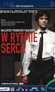 W rytmie serca online / De battre mon coeur s'est arreté online (2006) | Kinomaniak.pl