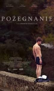 Pożegnanie online / Departure online (2015) | Kinomaniak.pl