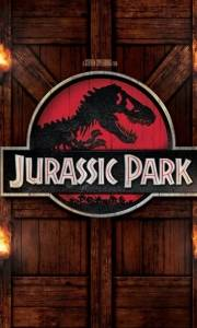 Park jurajski online / Jurassic park online (1993) | Kinomaniak.pl