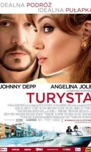 Turysta online / Tourist, the online (2010) | Kinomaniak.pl