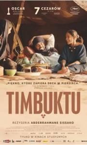 Timbuktu online (2014) | Kinomaniak.pl