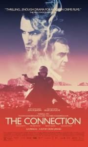 Marsylski łącznik online / La french online (2014) | Kinomaniak.pl