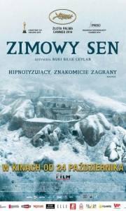 Zimowy sen online / Kis uykusu online (2014) | Kinomaniak.pl