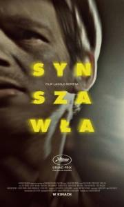 Syn szawła online / Saul fia online (2015) | Kinomaniak.pl