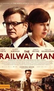 Droga do zapomnienia online / Railway man, the online (2013) | Kinomaniak.pl