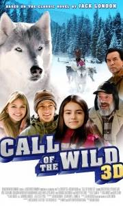 Zew krwi 3d online / Call of the wild online (2009) | Kinomaniak.pl