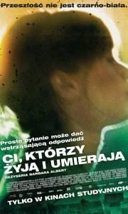 Ci, którzy żyją i umierają online / Lebenden, die online (2012) | Kinomaniak.pl