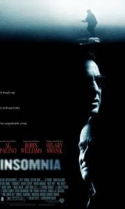 Bezsenność online / Insomnia online (2002) | Kinomaniak.pl