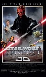 Gwiezdne wojny: część i - mroczne widmo online / Star wars: episode i - the phantom menace online (1999) | Kinomaniak.pl