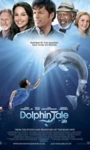 Mój przyjaciel delfin online / Dolphin tale online (2011) | Kinomaniak.pl