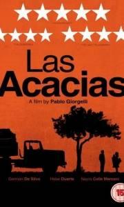 Akacje online / Acacias, las online (2011) | Kinomaniak.pl
