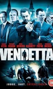 Vendetta online (2013) | Kinomaniak.pl