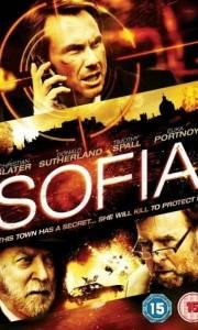 Operacja sofia online / Sofia online (2012) | Kinomaniak.pl