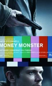 Zakładnik z wall street online / Money monster online (2016) | Kinomaniak.pl