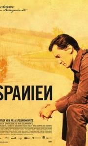Droga do hiszpanii online / Spanien online (2012) | Kinomaniak.pl