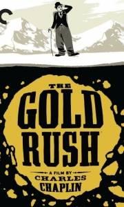 Gorączka złota online / Gold rush, the online (1925) | Kinomaniak.pl