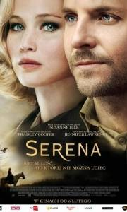 Serena online (2014) | Kinomaniak.pl