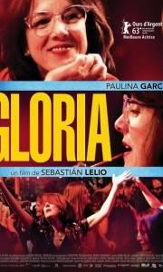 Gloria online (2013) | Kinomaniak.pl