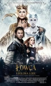 Łowca i królowa lodu online / Huntsman winter's war, the online (2016) | Kinomaniak.pl