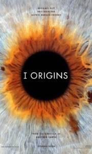 I origins online (2014) | Kinomaniak.pl