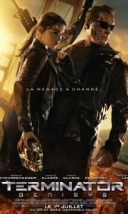 Terminator: genisys online (2015) | Kinomaniak.pl