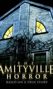 Amityville online / Amityville horror, the online (2005) | Kinomaniak.pl