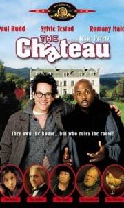 The chateau online / Chateau, the online (2001) | Kinomaniak.pl