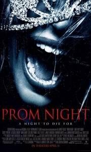 Bal maturalny online / Prom night online (2008) | Kinomaniak.pl