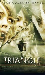 Piąty wymiar online / Triangle online (2009) | Kinomaniak.pl