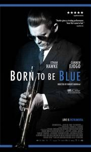 Born to be blue online (2015) | Kinomaniak.pl