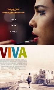 Viva online (2015) | Kinomaniak.pl
