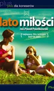 Lato miłości online / My summer of love online (2004) | Kinomaniak.pl