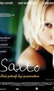 Salto online / Somersault online (2004) | Kinomaniak.pl